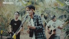 Berdendang (Rhoma Irama) - Ngamen DPS Dangdut Putra Sunda