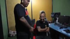 Endank Soekamti | The Making Of Album Angka 8 #Day13 ( Web Series )