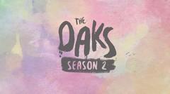 Teaser The Daks Season 2