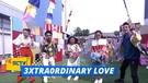 Comedy Day | 3xtraOrdinary Love