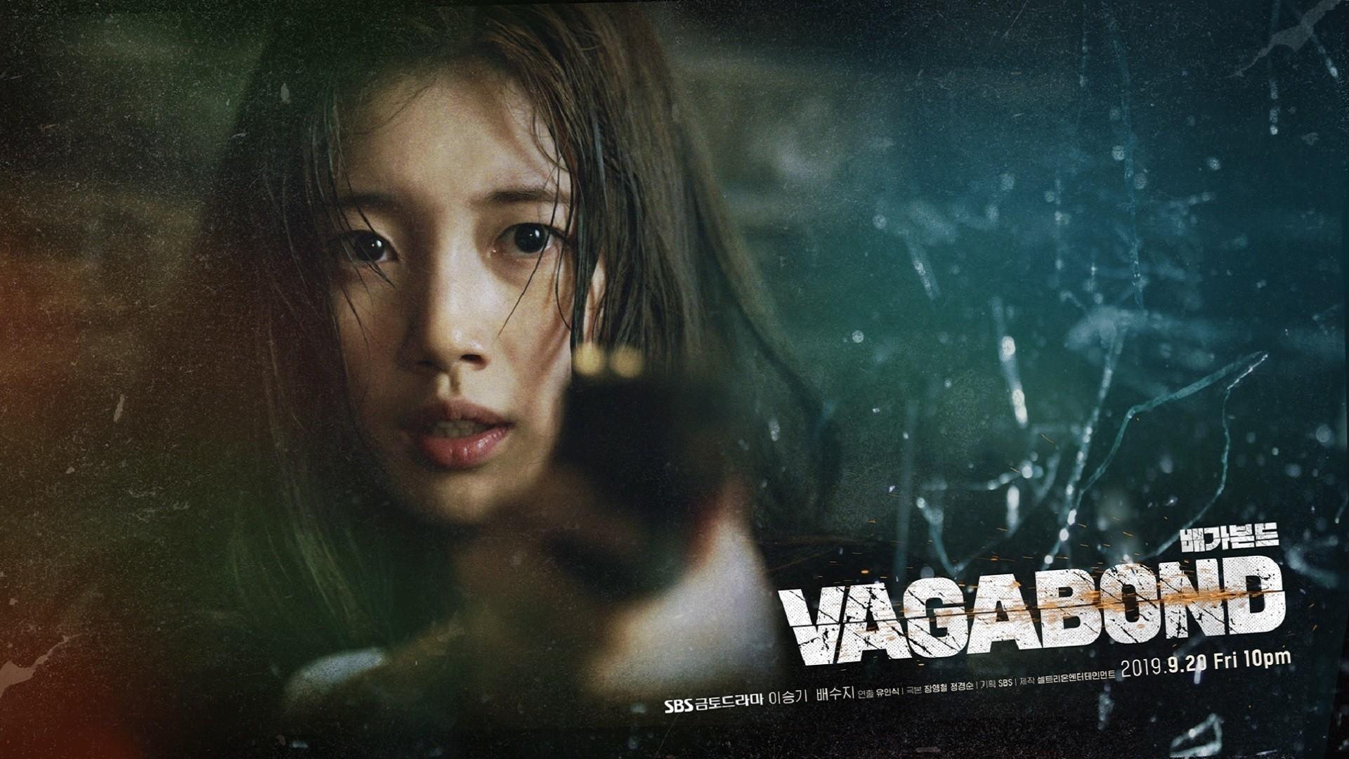 download vagabond indo sub