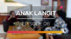 Anak Langit - Episode 06