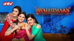 SWABHIMAAN | Trailer 30s