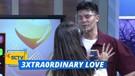 PANAS.. PANAS.. Hati Fero Melihat Natasha Wilona di Hp Phillip De May | 3xtraOrdinary Love