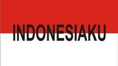 Bambang Lampung Cinta Tanah Air Indonesiaku #ILM2016