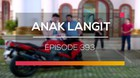 Anak Langit - Episode 393