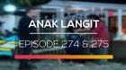 Anak Langit- Episode 274 dan 275