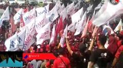 Ketua Buruh Asia Pasifik Dideportasi