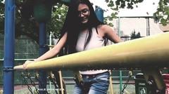 [Behind The Scene] Joice Alexandra Punya Aset Berharga