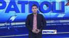 Patroli - 27/09/20