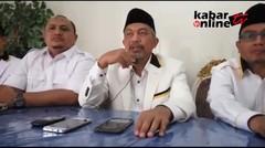 Ridwan Kamil Bakal Dapat Lawan Kuat di Pilgub Jabar