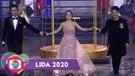 LIDA 2020 - Konser Pesta Sang Juara