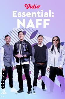 Essential: Naff