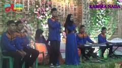 Duet Manis - ROBBI KHOLAQ Karima Nada Sholawat