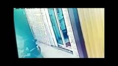 Pencurian Rumah Kosong di Medan