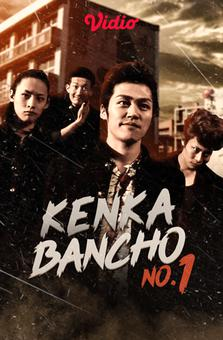 Kenka Bancho 1