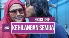 Eksklusif! Atas Nama Cinta, Ria Irawan dan Mayky Wongkar Menjaga Romantisme yang Berbeda | Part 2
