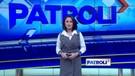Patroli - 15/08/20