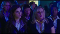 Pitch Perfect 3 All Movie Songs + Clip (2017)