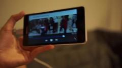 Ngobrolin konten #vlog