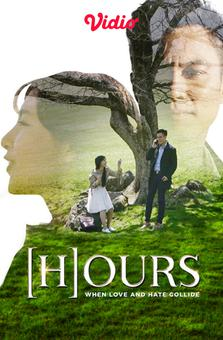 Hours Web Series