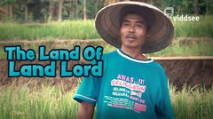 The Land Of Land Lord