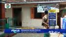 RS Pemalang Penuh, Pasien Covid-19 Jalani Isolasi Mandiri di Rumah Sendiri
