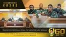 teleconferenceTeleconference Berkala Kasad Bersama RSPAD dan RS TNI AD Membahas Ketersediaan Stock Reagen