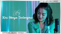 Ifny - Kini Hanya Tentangmu (Official Music Video)