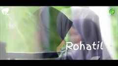 Sholawat Rohatil Bikin Sedih | Pitch Music