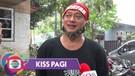 Lama Tak Ada Kabar, Dik Doank Digugat 5,5 Milyar Atas Kisruh Lahan 'Kandank Jurank Doank' [Kiss Pagi 2020]