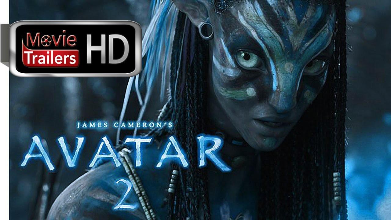 Nonton Film Avatar 2 Subtitle Indonesia - FilmsWalls