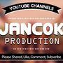 Jancok Pro