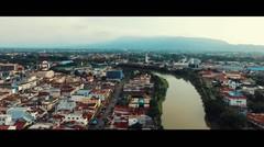 Indonesia Kita (Winner Favorite 2016)