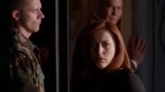 The X-Files Season 9 Episode 19