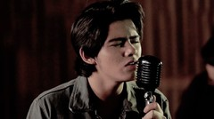 Aliando's Playlist - Kau Terindah