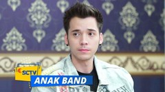 Anak Band - Episode 85 | Part 2/2