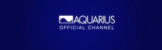 Aquarius Musikindo