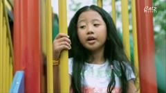 Calista Amadea feat Nugie - I love Mama Papa
