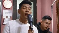 (LIVE) Jaz on Music Box - Dari Mata