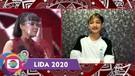"HAYOO KETAHUAN!! Dini (Sumut) Sedang Dekat Dengan Selebgram Asal Samarinda Wahyu ""Ganteng"" Kadeo [LIDA 2020]"