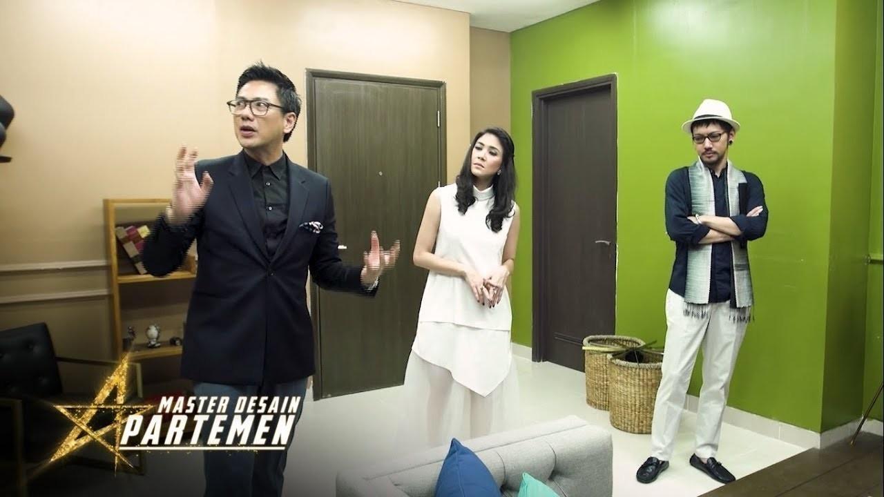66 Gambar Jam Tayang Master Desain Apartemen Gtv HD Terbaru Untuk Di Contoh