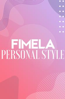 Fimela: Personal Style