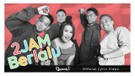 Gamma1 - 2 Jam Berlalu   Official Lyric Video