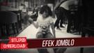 EFEK JOMBLO - Kompilasi Video Instagram | Stupid Overload