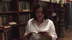 Tentang #dia.RISARA @sarawijayanto dan @risa_saraswati