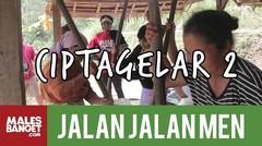 [INDONESIA TRAVEL SERIES] Jalan2Men 2014 - Ciptagelar - Episode 12 (Part 2)