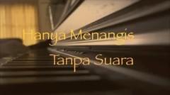 Bila Tiba ~~UNGU~~ Piano Cover with Lyrics.