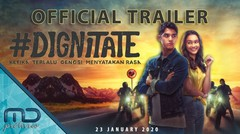 Dignitate - Official Trailer _ 23 Januari 2020 di Bioskop (1)