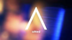 aMed - Bisa Hidup Tanpamu